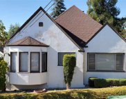 1059 Warfield Ave, Oakland image