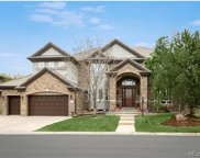 9530 South Shadow Hill Circle, Lone Tree image