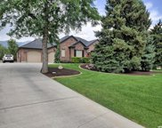 6016 W Valley View Dr N, Highland image