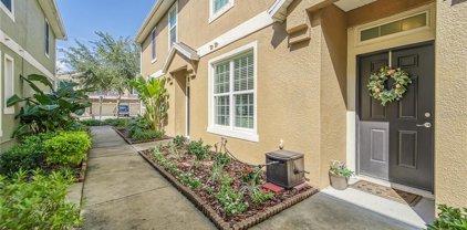7001 Interbay Boulevard Unit 146, Tampa