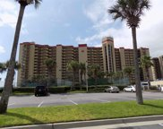 24400 Perdido Beach Blvd Unit 1103, Orange Beach image