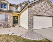 2215 Coyote Creek Drive, Fort Lupton image