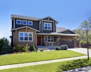 8688 South Addison Way, Aurora image