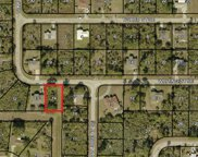 1620 Whiting, Palm Bay image