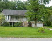 409 Clearbrook Drive, Wilmington image