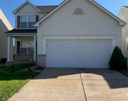 499 Fortress Ct, St Charles image