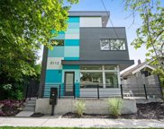 6112 9th Ave NE, Seattle image