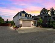 21520 87th Ave NE, Arlington image