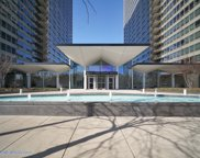 3550 North Lake Shore Drive Unit 1517, Chicago image