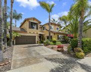 26302 Tulip Tree Court, Murrieta image