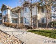 10457 W Hampden Avenue Unit 202, Lakewood image