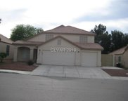 9469 WISHINGSTAR Court, Las Vegas image