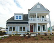 3644 Oyster Bluff  Drive, Beaufort image