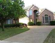 1413 Pebble Creek, Coppell image