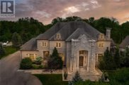 111 Forest Heights Blvd, Vaughan image