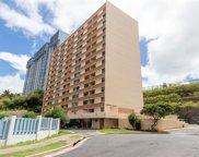801 Ala Nioi Place Unit PH04, Honolulu image