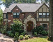19 Lake Forest  Drive, Richmond Heights image