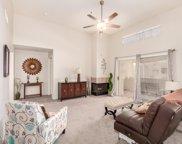 11260 N 92nd Street Unit #2128, Scottsdale image