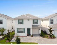 4707 Sleepy Hollow Drive, Kissimmee image