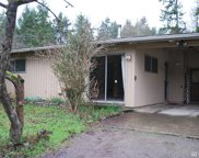 9336 Pacific Hwy SE, Olympia image