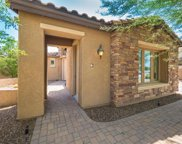 4623 S Leisure Way, Gilbert image
