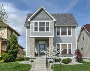 7916 N Ditzler Avenue, Kansas City image