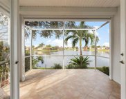 17059 Colony Lakes BLVD, Fort Myers image