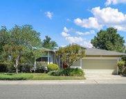 6528  Deaderick Court, Orangevale image