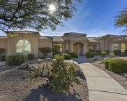 15035 E Tequesta Court, Fountain Hills image