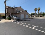 655 Washington Ave, Unit B, El Cajon image
