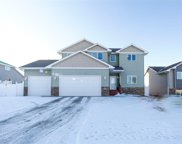 2605 NW 17th St, Minot image