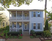 100 Sussex   Street, Rehoboth Beach image