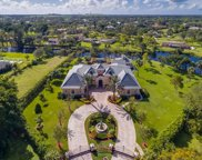 5335 Ridan Way, Palm Beach Gardens image
