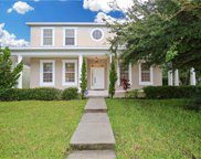 2704 Fanning Springs Way, Orlando image