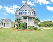 4204 Island Drive, North Topsail Beach image