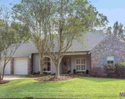 17739 Masters Pointe Ct, Baton Rouge image