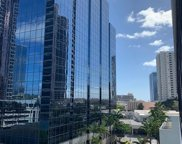 876 Curtis Street Unit 702, Honolulu image