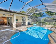 8820 Tropical CT, Fort Myers image