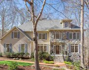 200 Rhododendron Drive, Chapel Hill image