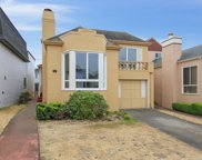 87 Westdale Ave, Daly City image