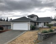 2630 S 362nd Place, Federal Way image