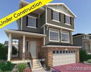 8090 East 128th Place, Thornton image