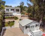 627 N Marquette St, Pacific Palisades image