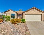 3866 E Whitney Lane, Phoenix image