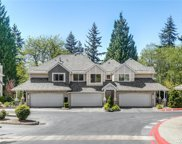 6519 SE Cougar Mountain Way, Bellevue image