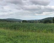 Steely Hill, Williams Township image