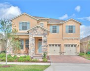 8807 Eden Cove Drive, Winter Garden image
