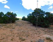 10 Meadow Land Court, Tijeras image