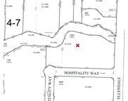 1020 Ellendale  Drive, Medford image