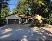 33 Teakwood DR, Johnston image